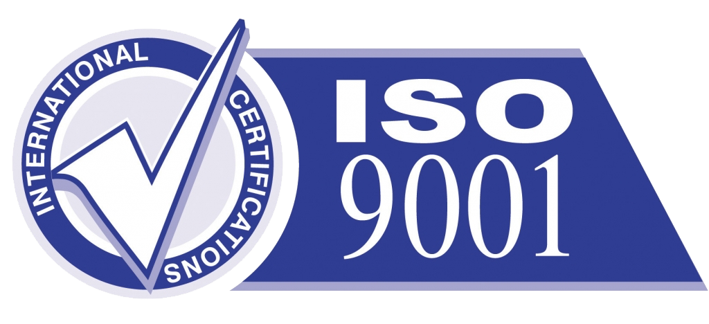 ISO-9001-International-Certifications
