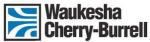 Waukesha Cherry-Burrell Gearbox