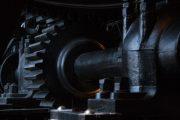 Gear Repair